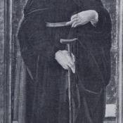 Франческо Сфорца (Francesco Sforza (1401-1466)