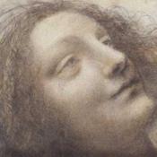 Изабелла Арагонская, герцогиня Милана
