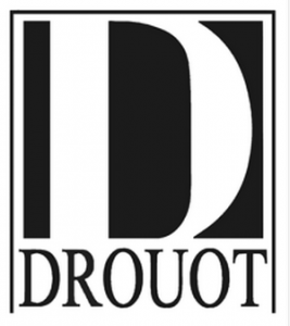 Аукционный дом Друо (Drouot)