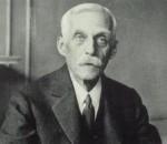 Эндрю Уильям Меллон