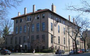 Музей Изабеллы Стюарт Гарднер. Бостон.
