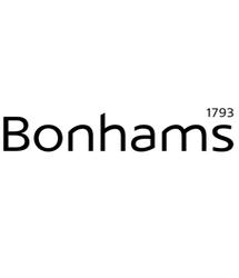 Аукционный дом Bonhams